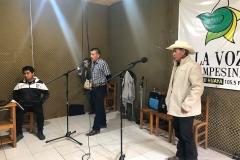 Dúo Pegasso Musical