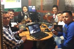 Grupo Zonte Musical