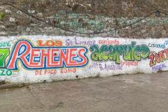 San Lorenzo Achitepec, Huehuetla, Hgo.