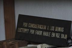 San Martín, Ixhuatlan de Madero