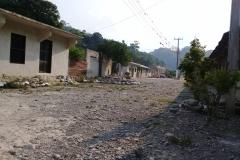 Tetzacuatl y Cuatecomaco
